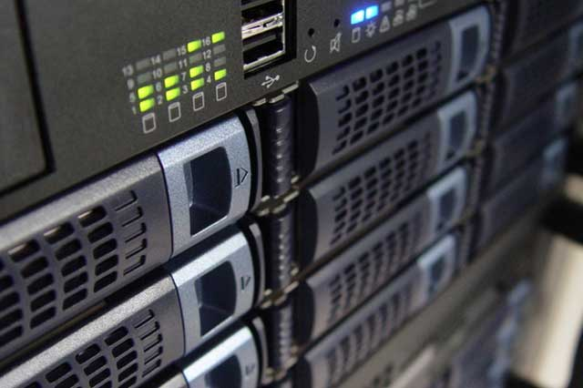 Server Products