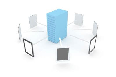 Server Software Products
