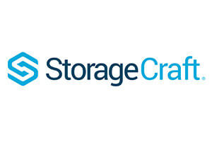 StorageCraft Partner Logo